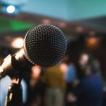 kane-reinholdtsen-145944-unsplash-microphone.jpg