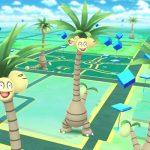 pokemonletsgo.jpg