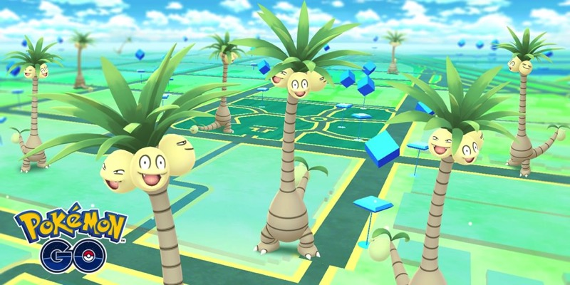 Pokemonletsgo