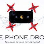 the-phone-drone-kickstarter.jpeg