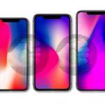2018-iphone-lineup-render.jpg