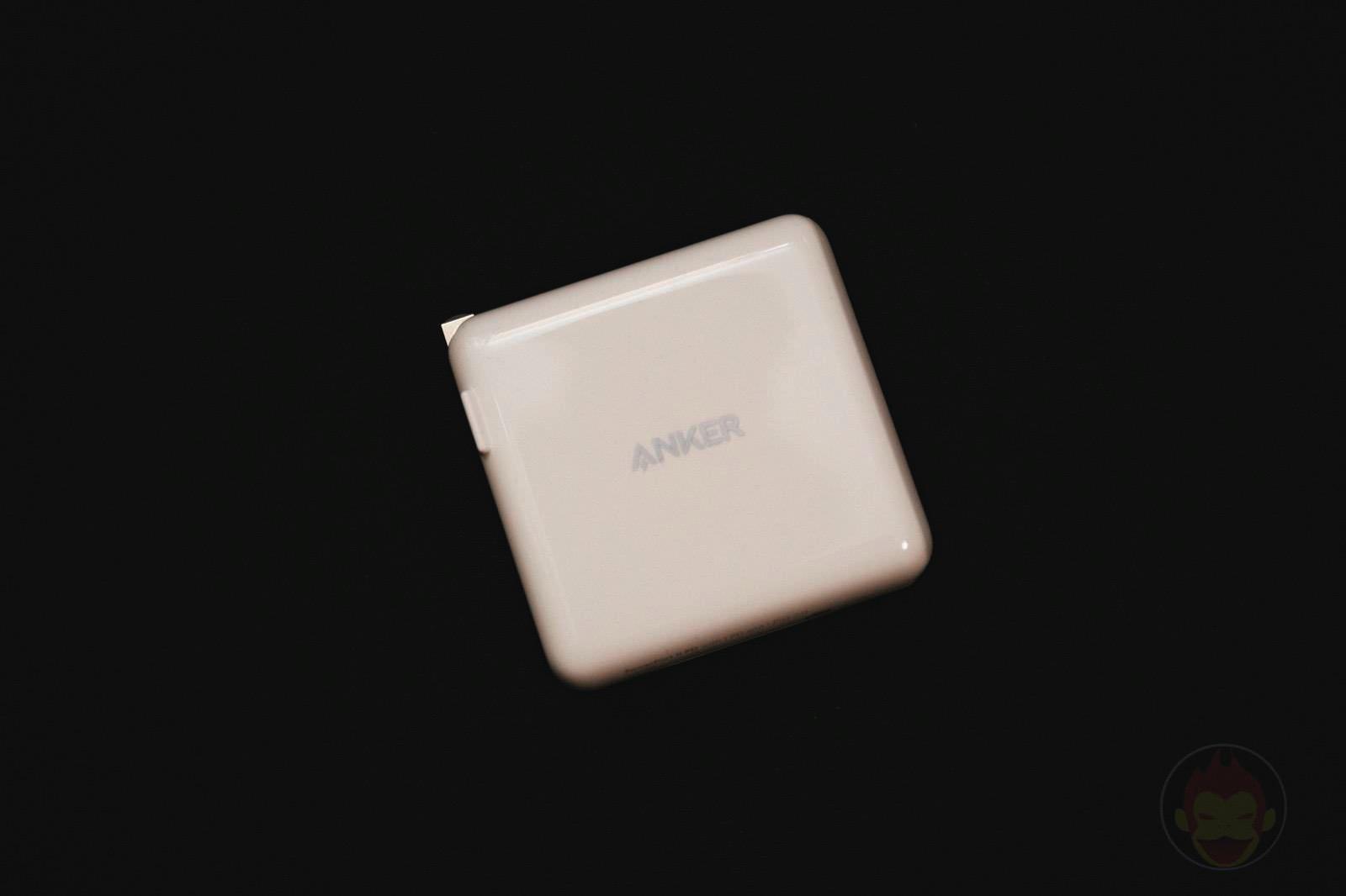 Anker-PowerPortt2-PD-1PD-and-1PowerIQ2-01.jpg