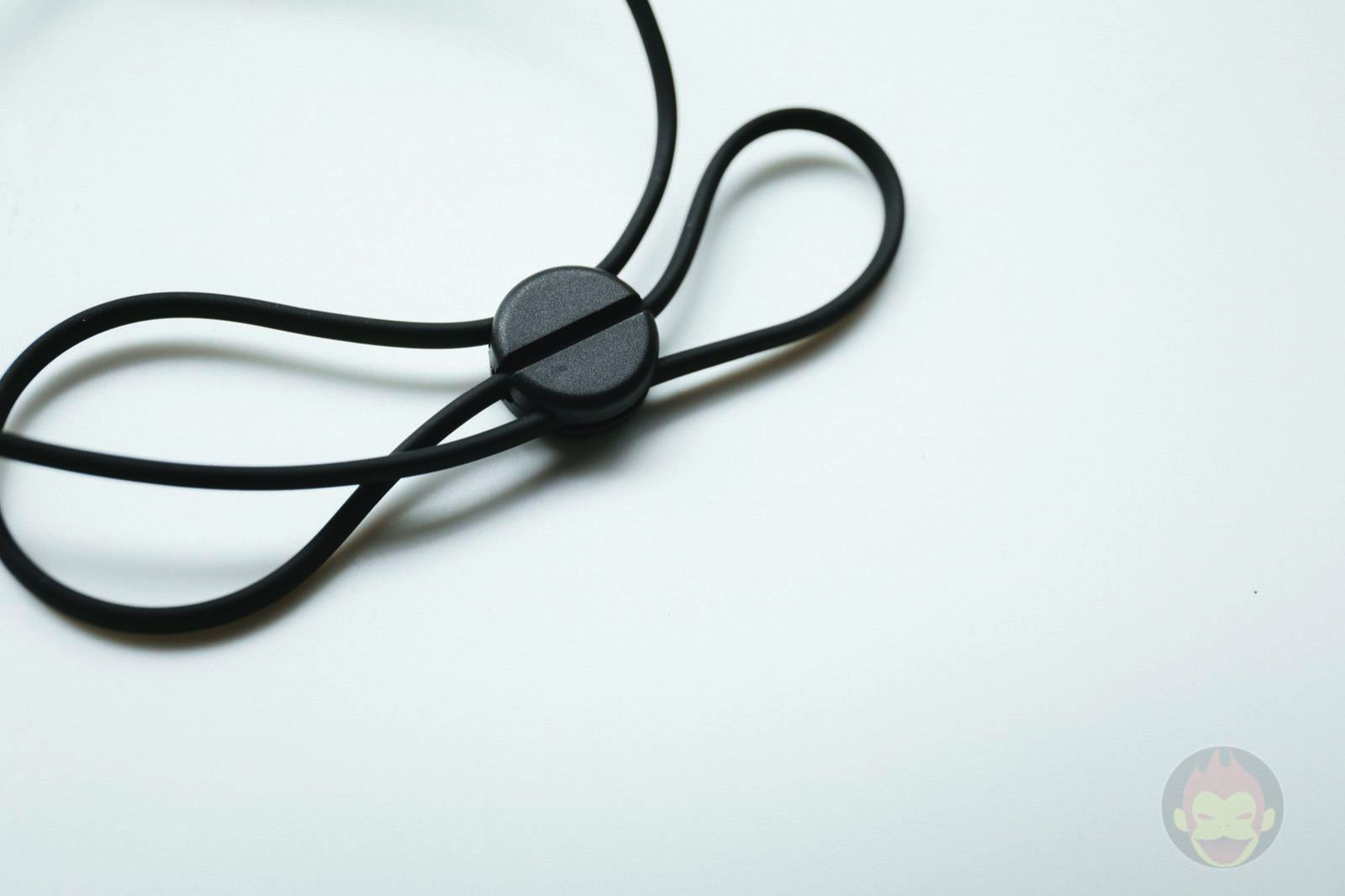 Anker Soundcore Spirit Sweatguard earphones 07