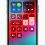 Apple-TV-4K-iPhone_X_screen_06042018.jpg