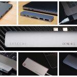 Best-USB-C-Hubs-for-MacBook-Pro.jpg