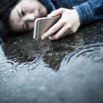 CHIHIROIMGL1439_TP_V-rainy-day.jpg