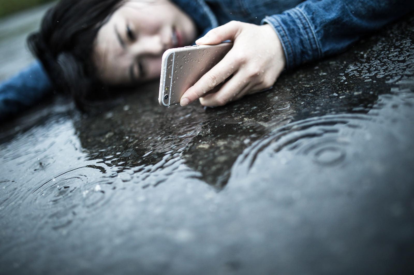 CHIHIROIMGL1439 TP V rainy day