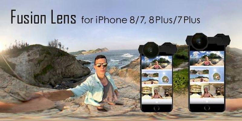 Fusion-Lens-for-iPhone-1.jpg