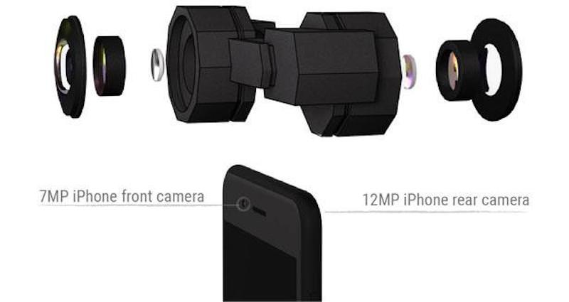 Fusion-Lens-for-iPhone-2.jpg