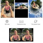 Fusion-Lens-for-iPhone-3.jpg