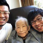 Me-MyBro-and-my-grandfather-01.jpg