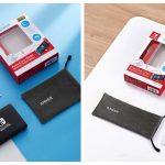 Nintendo-Certified-Anker-Mobile-Switch-Battery-3.jpg