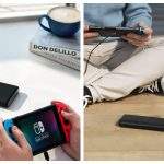 Nintendo-Certified-Anker-Mobile-Switch-Battery-4.jpg