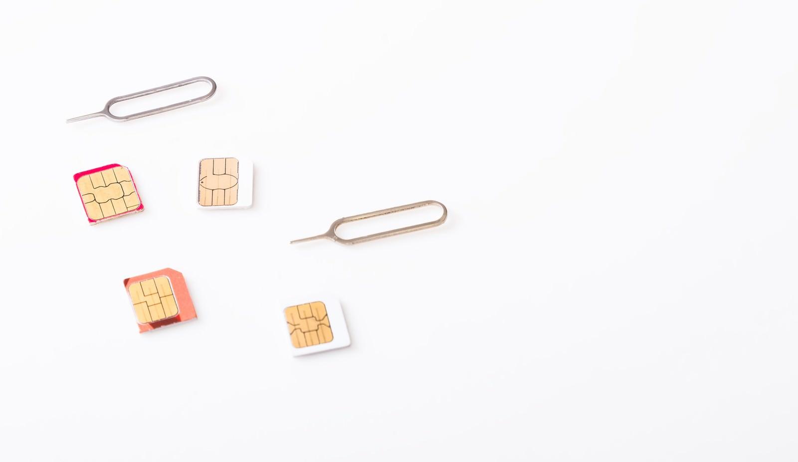 PAK85 cutsaretasim20141025171502 TP V SIM card