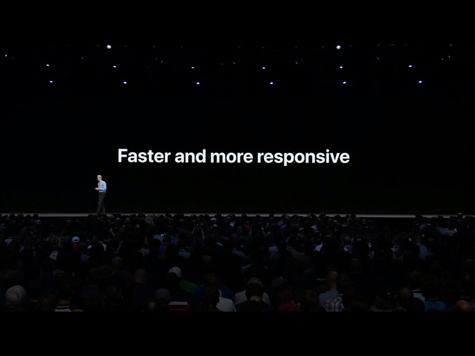 Preformance iOS12 05