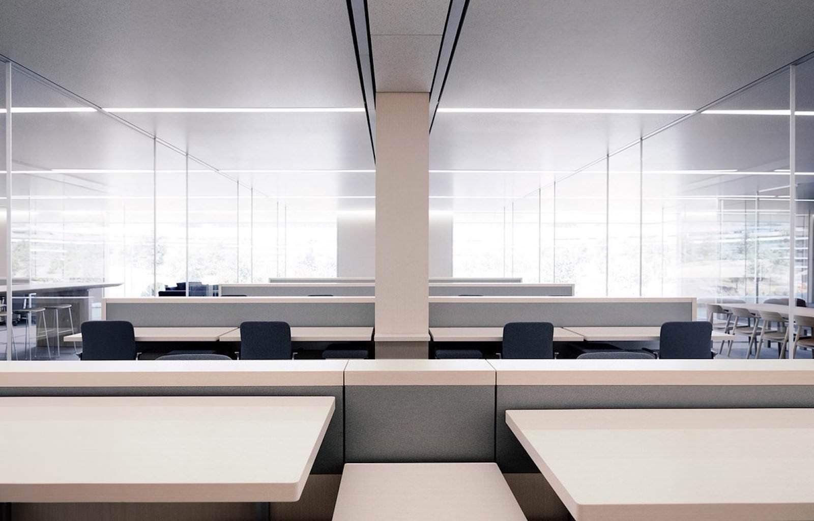 Standing-Desk-in-Apple-Park.jpg