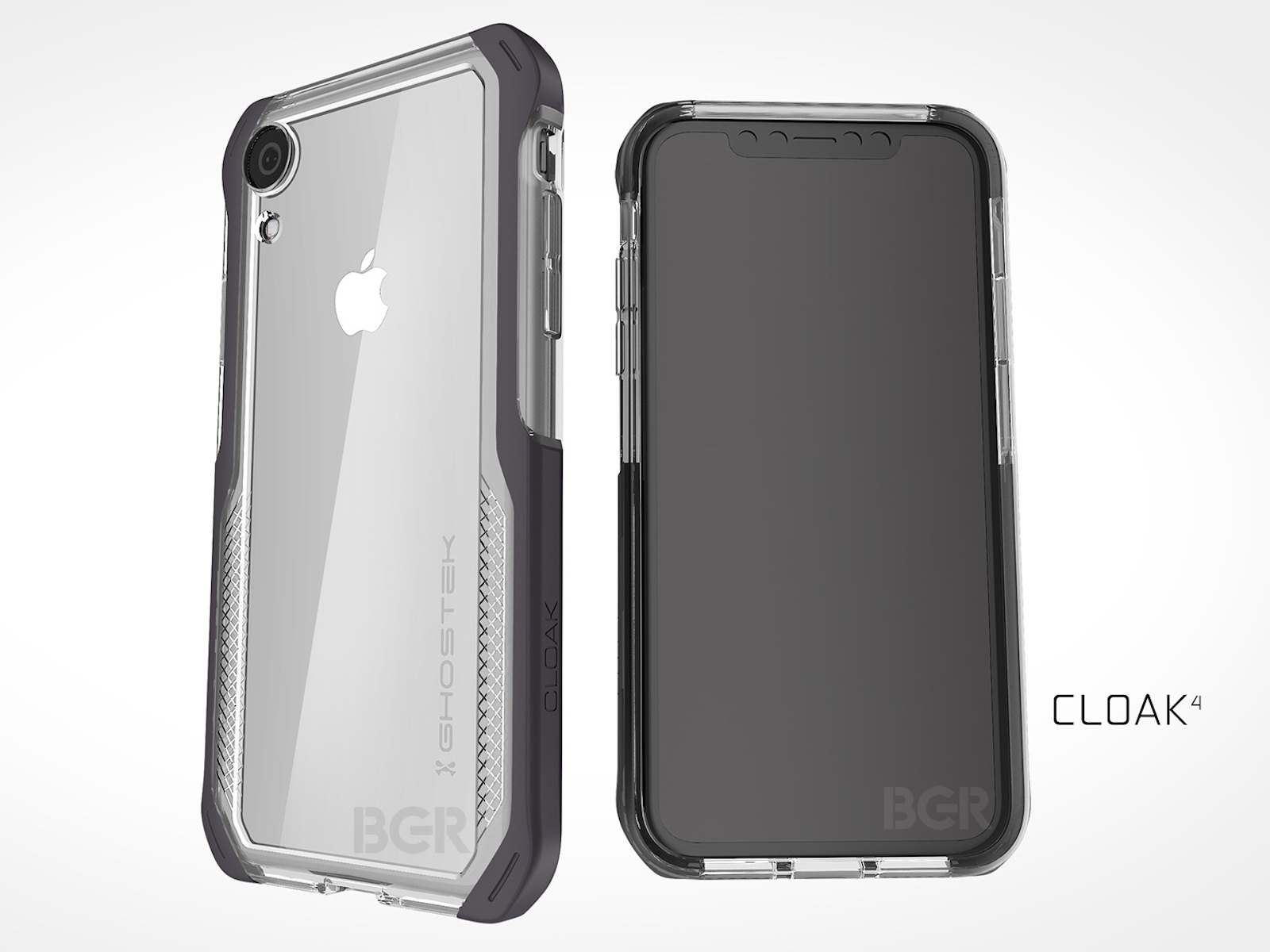 Bgr iphone 61