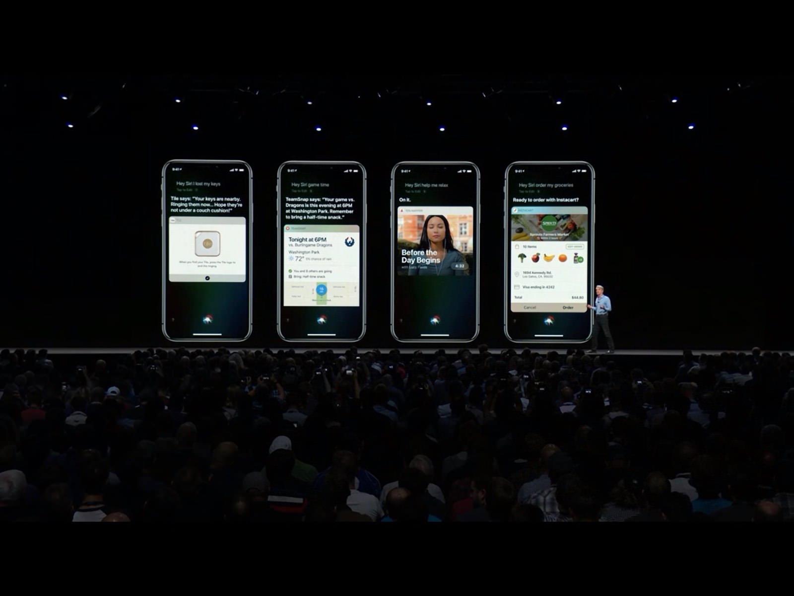 IOS12 Siri 01