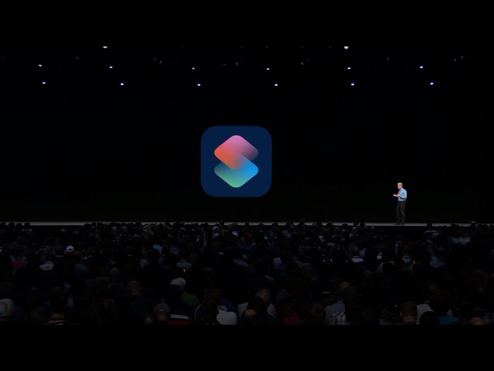 IOS12 Siri 03