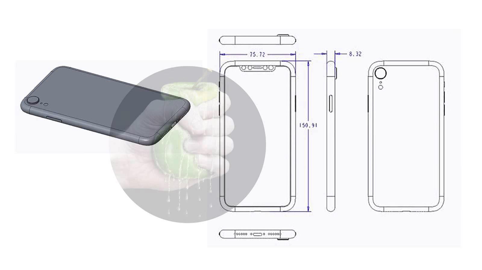 iPhone-9-wylsacom-5.jpg