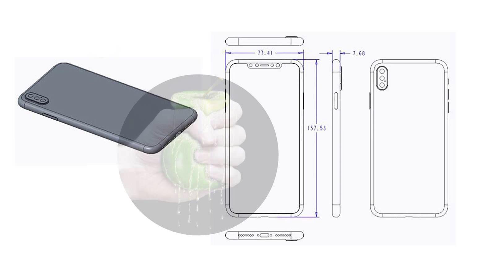 iPhone-9-wylsacom-9.jpg