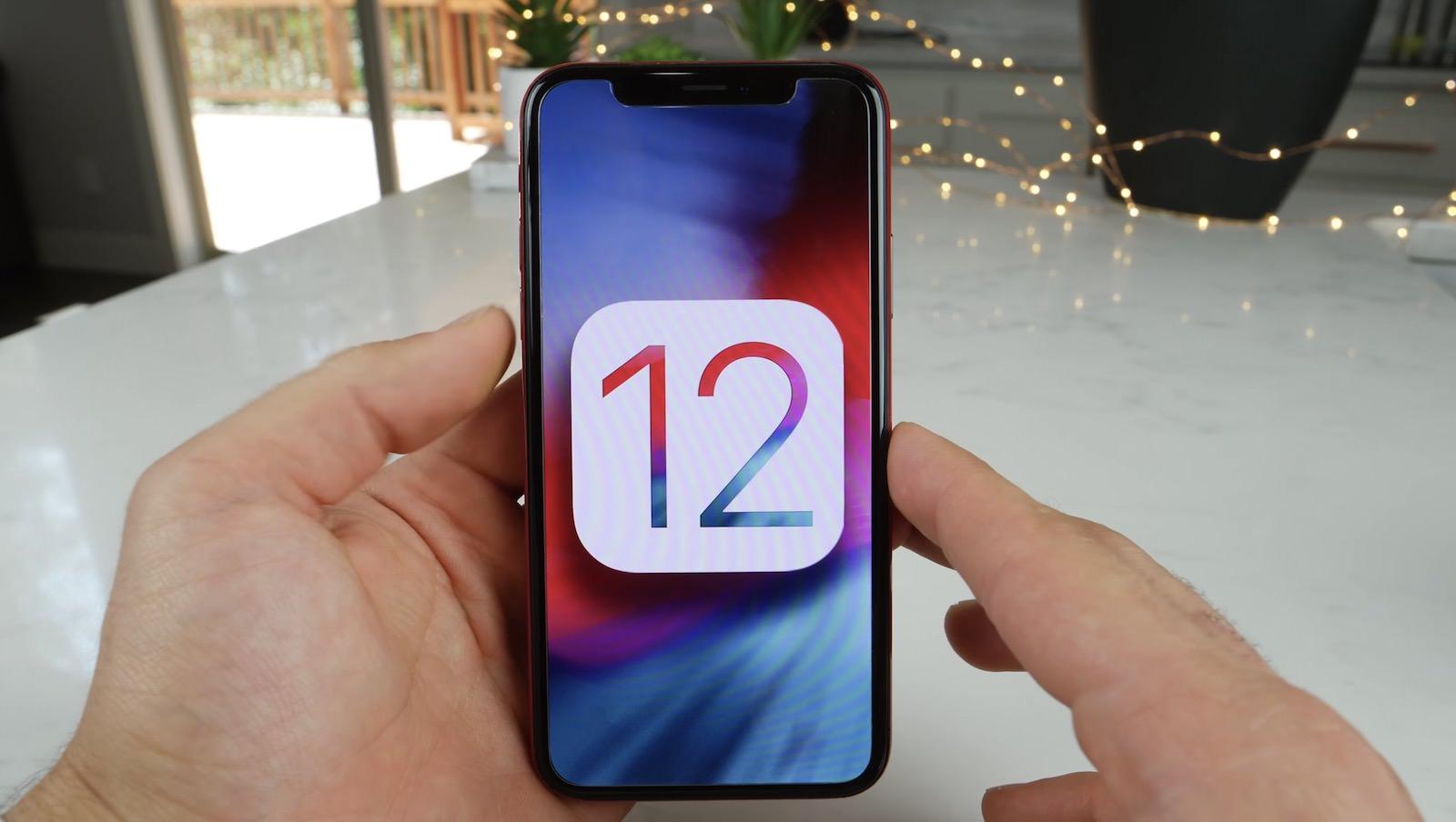 ios12-100-hidden-changes.jpg