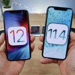 ios12-speed-test-on-all-iphones-1.jpg