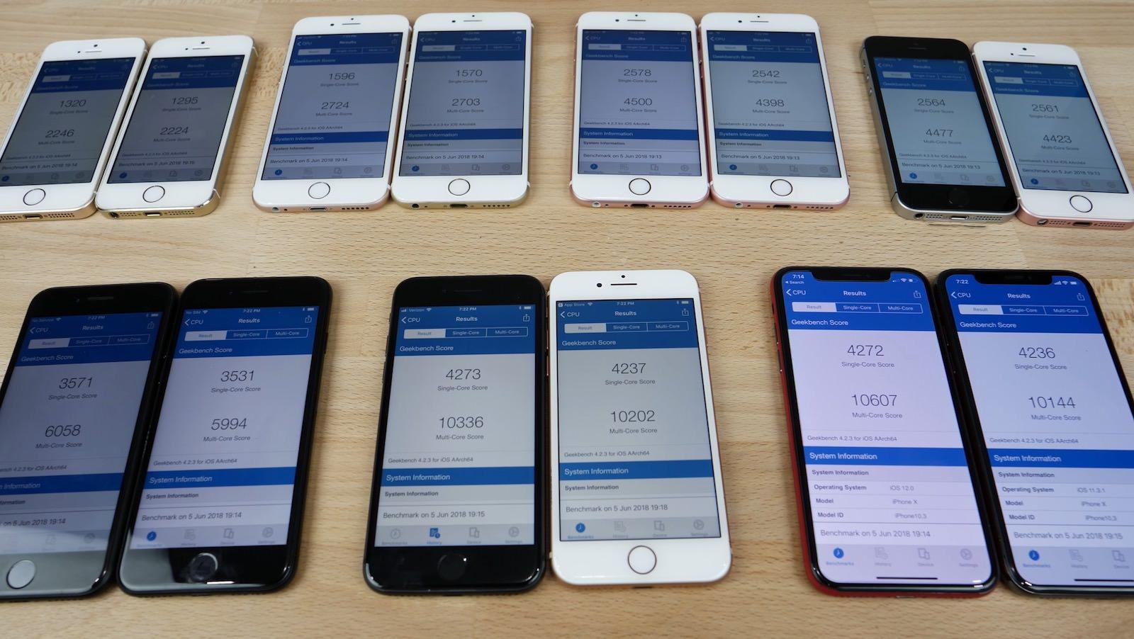 ios12-speed-test-on-all-iphones-2.jpg