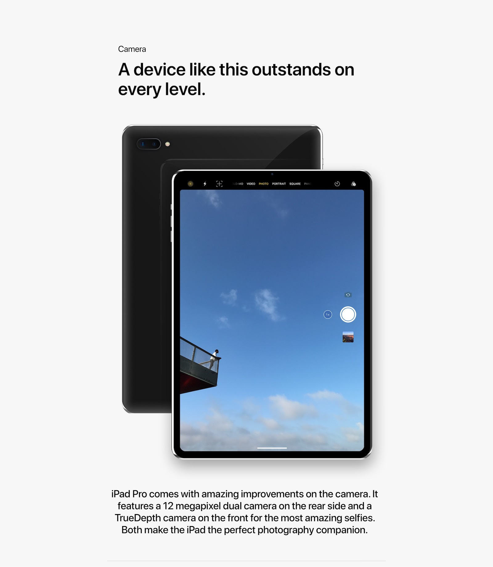 ipad-pro-concept-image-apple-page-1.jpg