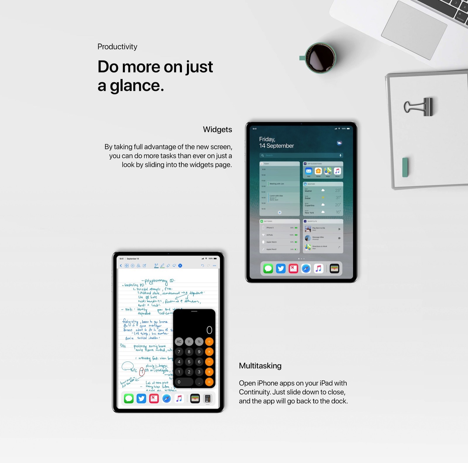 Ipad pro concept image apple page 2