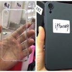 iphone-9-case-leaks.jpg
