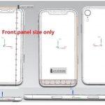 iphone-x-plus-schematics-2.jpg