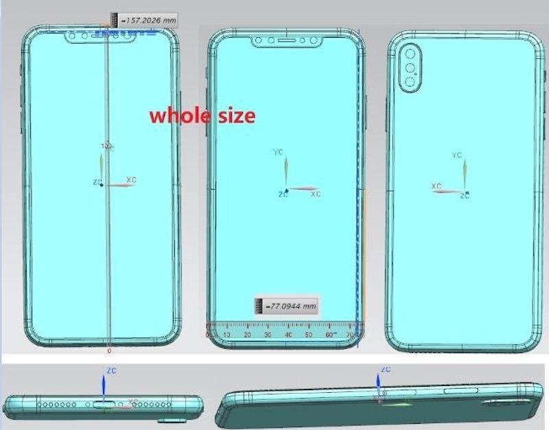 iphone-x-plus-schematics.jpg