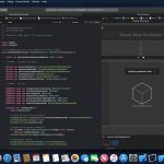 macOS10_14-Dark-Mode.jpg