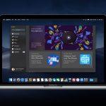 macOS_preview_Mac_App_Store_Discover_screen_06042018.jpg