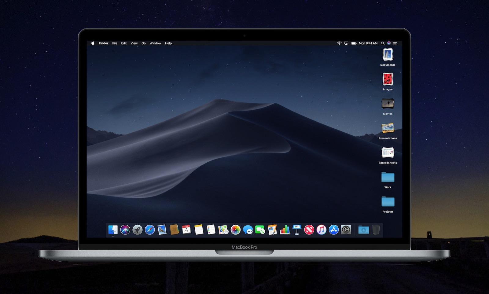 macOS_preview_Stacks_Finder_screen_06042018.jpg