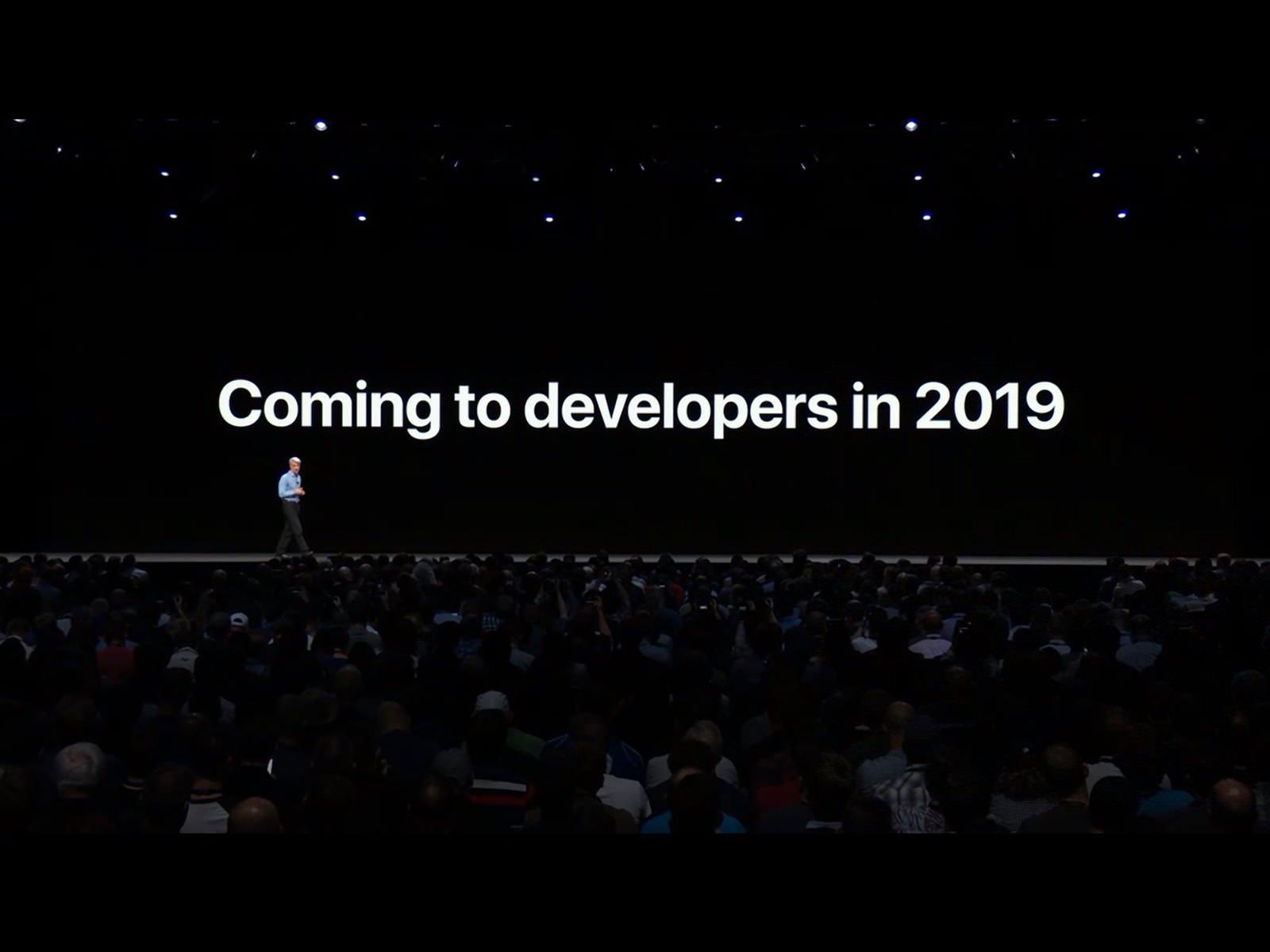 Macos ios developer 09