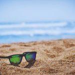 sai-kiran-anagani-209542-unsplash-beach-and-sunglasses.jpg