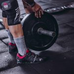 victor-freitas-667558-unsplash-gym-workout.jpg