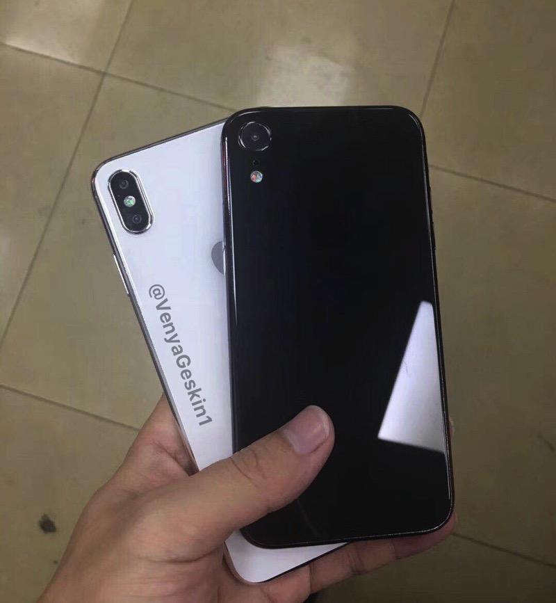 2018-iphone-dummy-models.jpg