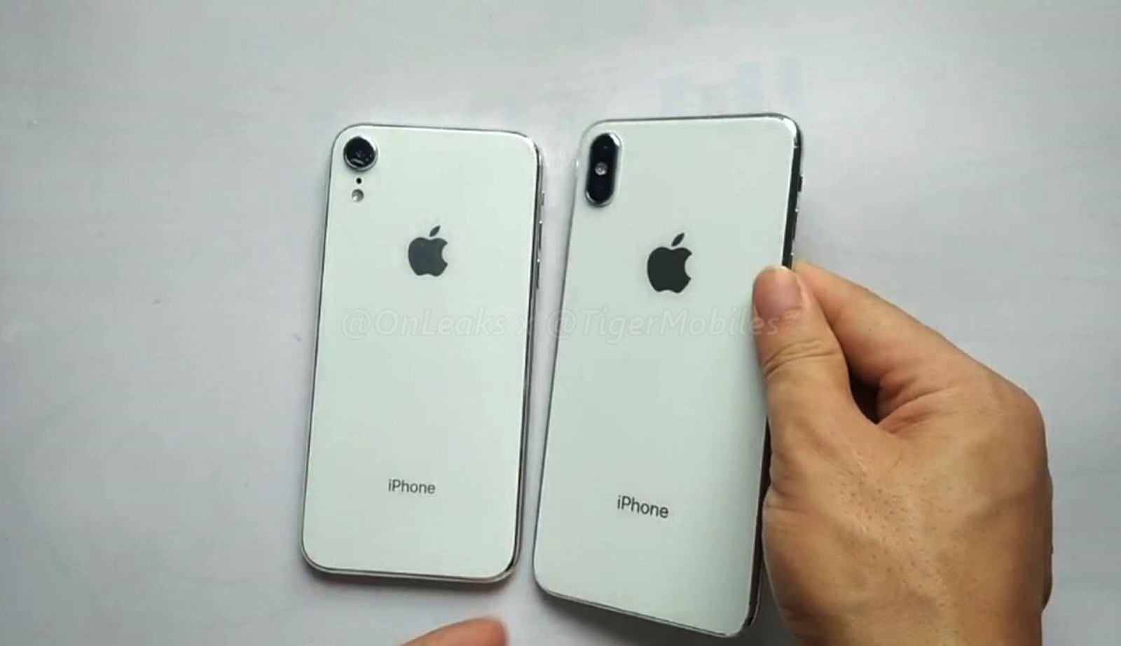 2018-new-iphone-hands-on-videos.jpg