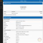 AMD-Radeon-580-OpenCL-Score-MBP13-2018.jpg