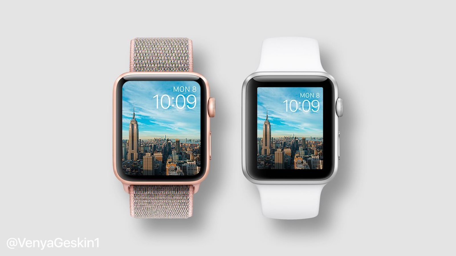 Apple-Watch-Series-4-Concept-image-2.jpg