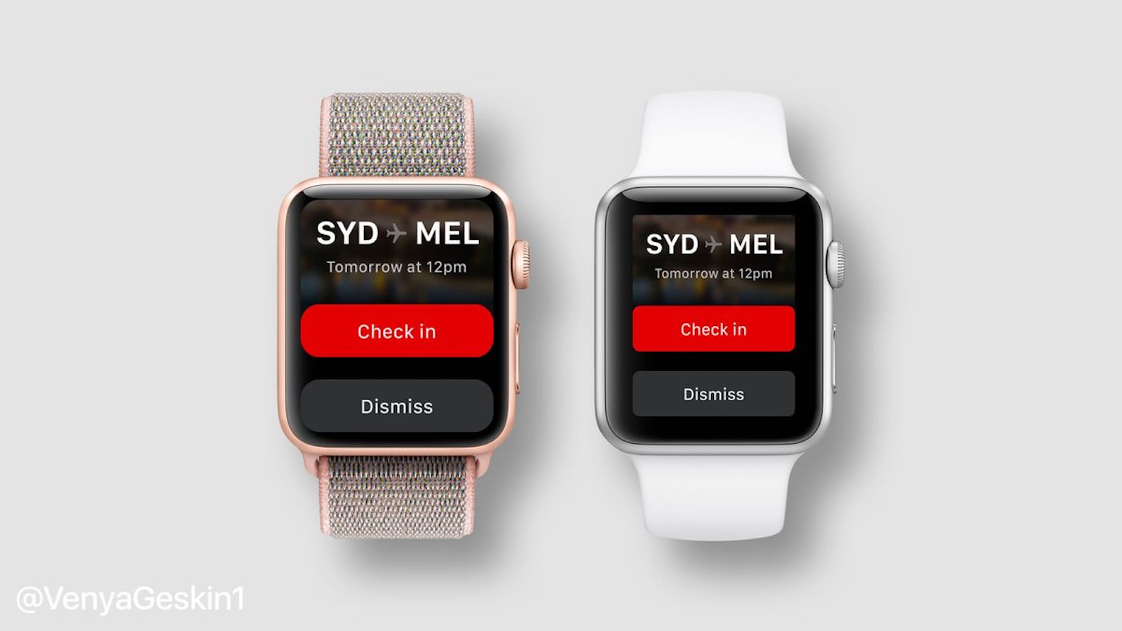 Apple-Watch-Series-4-Concept-image-3.jpg
