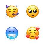 Apple_Emoji_update_2018_1_07162018.jpg