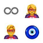 Apple_Emoji_update_2018_2_07162018.jpg