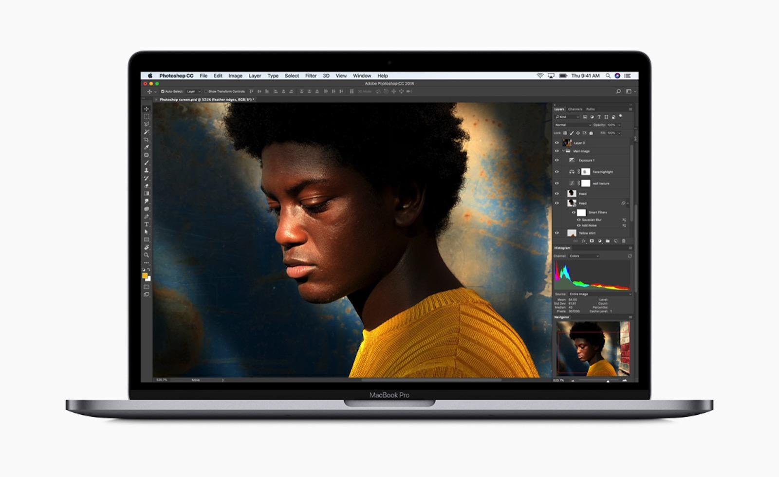 Apple_macbook_pro_update_True_Tone_Technology_07122018.jpg