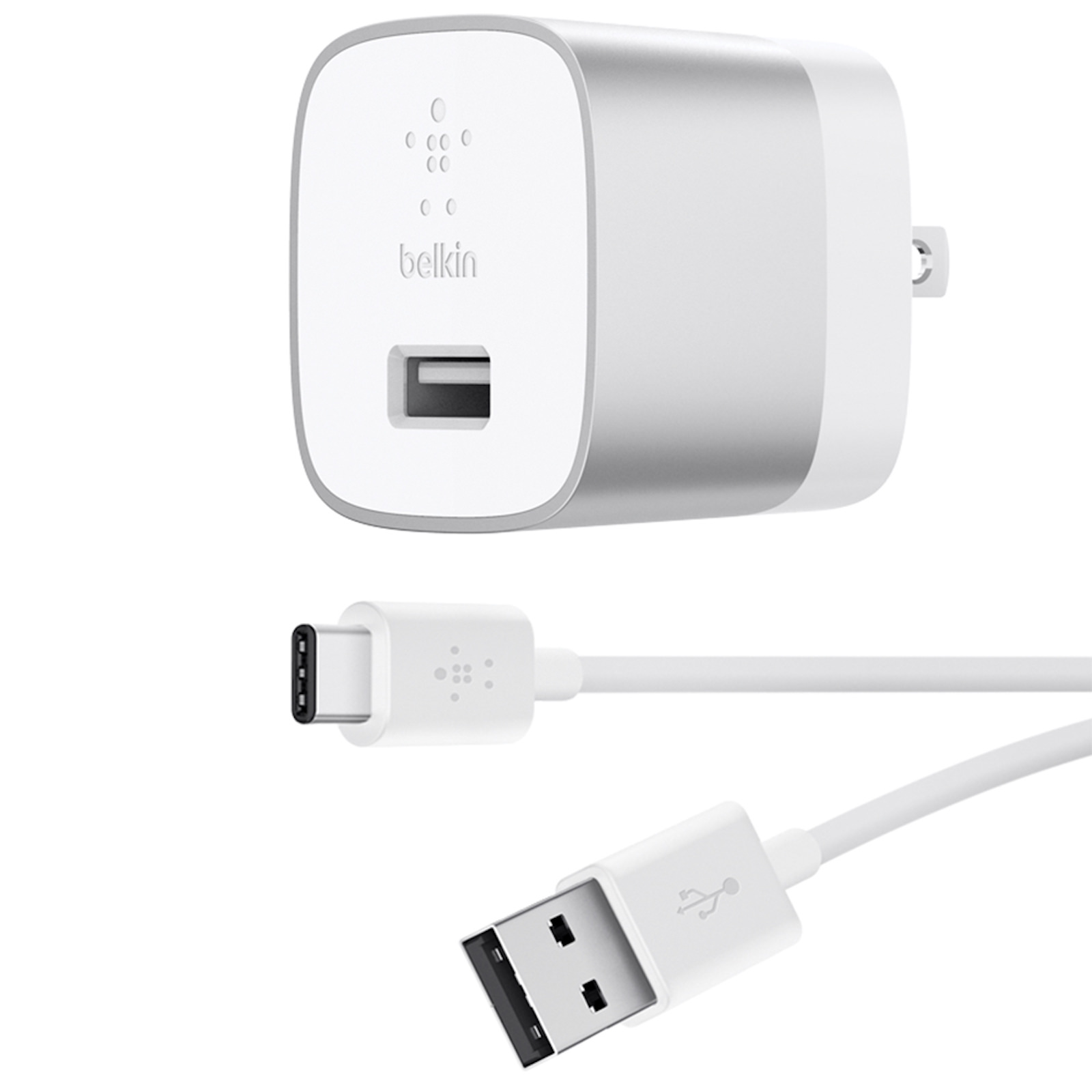 Belkin Boost Up USB Charger