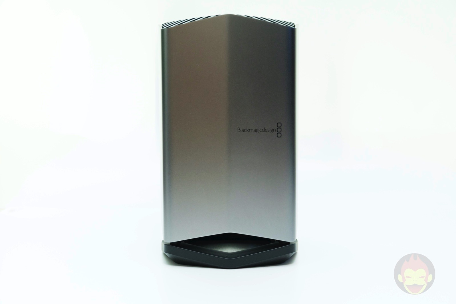 Blackmagic-eGPU-Review-01.jpg