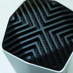 Blackmagic-eGPU-Review-03.jpg